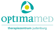 Physiotherapiezentrum Judenburg